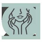 esthetique-Les Secrets d'aphrodite