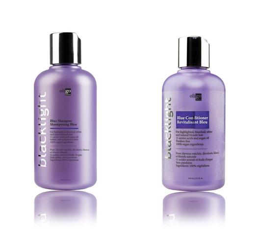 shampoing-revitalisant bleu